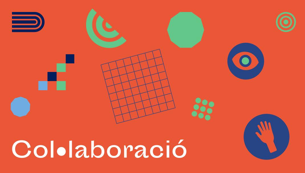 L'Ajuntament de Vilanova del Camí col·labora amb l'Associació DCA Anoia